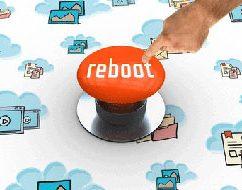 _reboot300