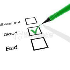 ist2_12972614-checklist