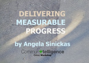 deliveringprogress3