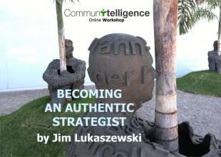 strategis2-600