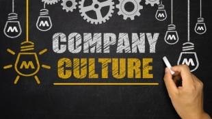 creatingculture500