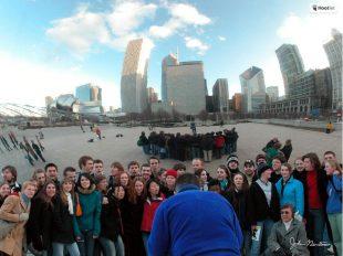 Chicagoportrait