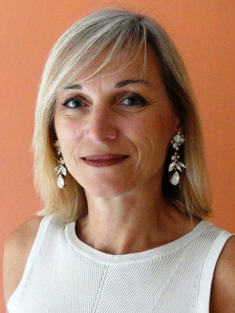 Celine Schillinger