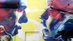 Face-to-Face by John Gerstner