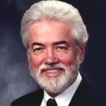 Profile picture of Don Ranly