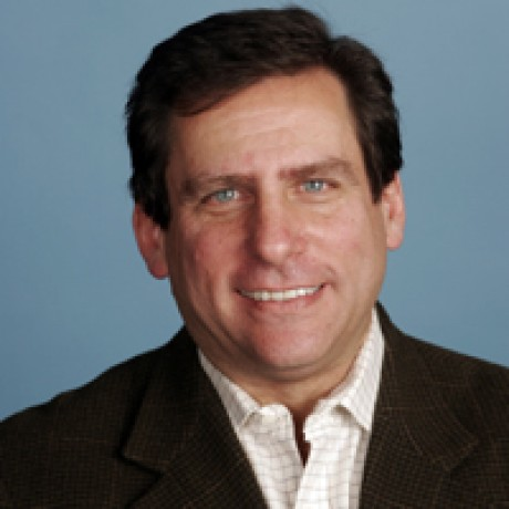 Profile picture of Mark Weiner