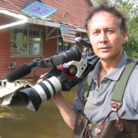 Profile picture of Gerard Braud