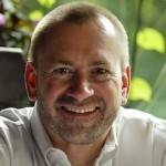 Profile picture of Bill Jensen