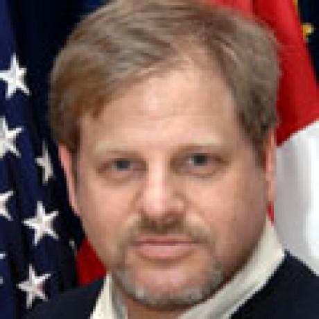Profile picture of Eric Schwartzman