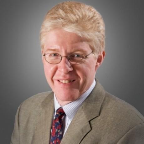 Profile picture of Paul Gillin