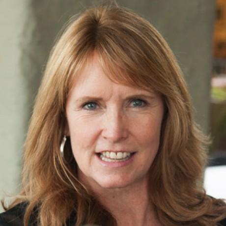 Profile picture of Barbara Fagan-Smith