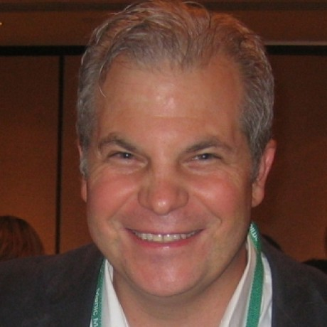 Profile picture of Christopher Barger