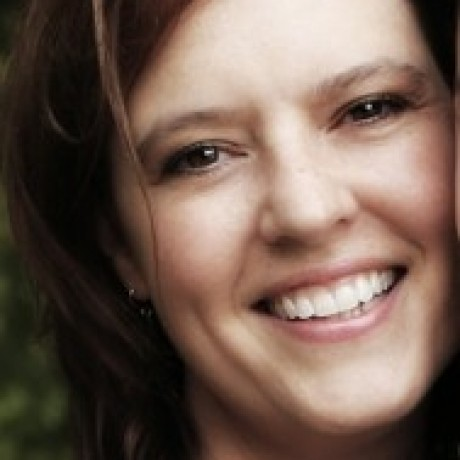 Profile picture of Jennifer Sniderman