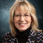 Profile picture of Barbara Mednick