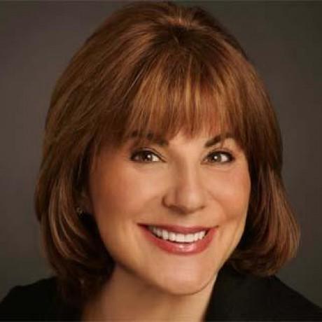 Profile picture of Ronna Lichtenberg