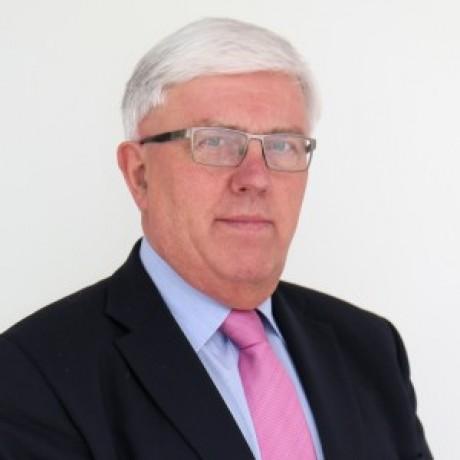Profile picture of Martin White