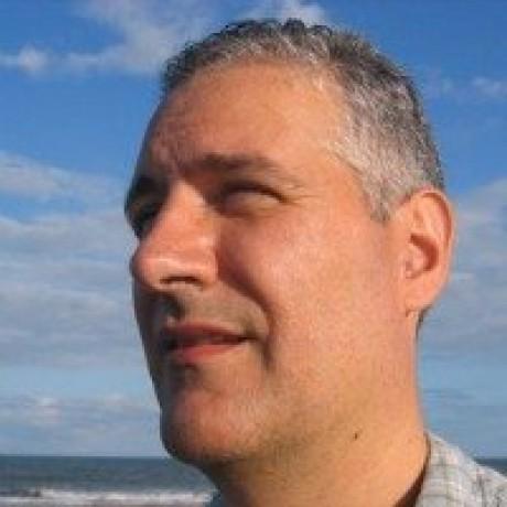 Profile picture of William Amurgis