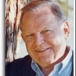 Profile picture of Roger D'Aprix