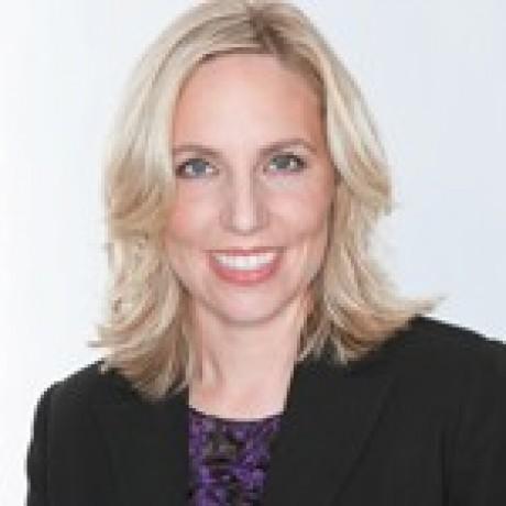 Profile picture of Heather Rim