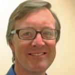 Profile picture of Mark Buchanan