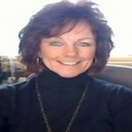 Profile picture of Linda Pophal