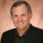 Profile picture of Jeff Porro