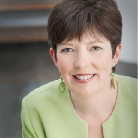 Profile picture of Daphne Gray-Grant