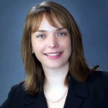 Profile picture of Christine Courard