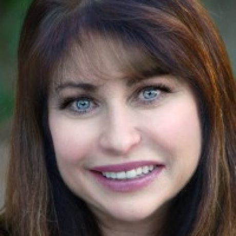 Profile picture of Paula Pedene