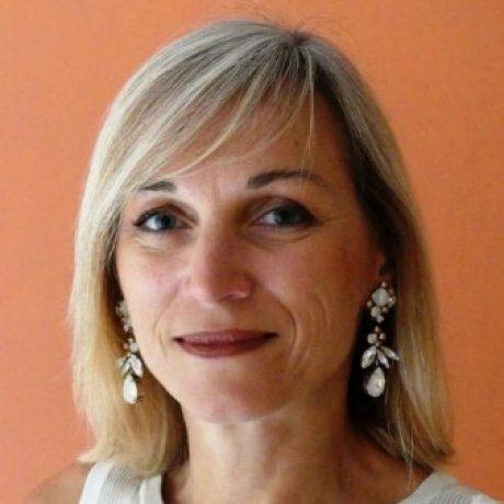 Profile picture of Celine Schillinger