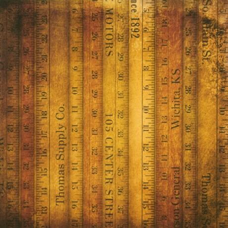 Group logo of Measurement - ROI