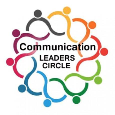 Group logo of Communication Leaders Circle